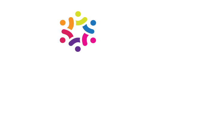 Cetrified Women Owned Business Logo