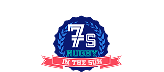 Bermuda International 7s color logo