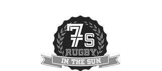 Bermuda International 7s color black