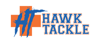 Hawk Tackle Homepage color Logo