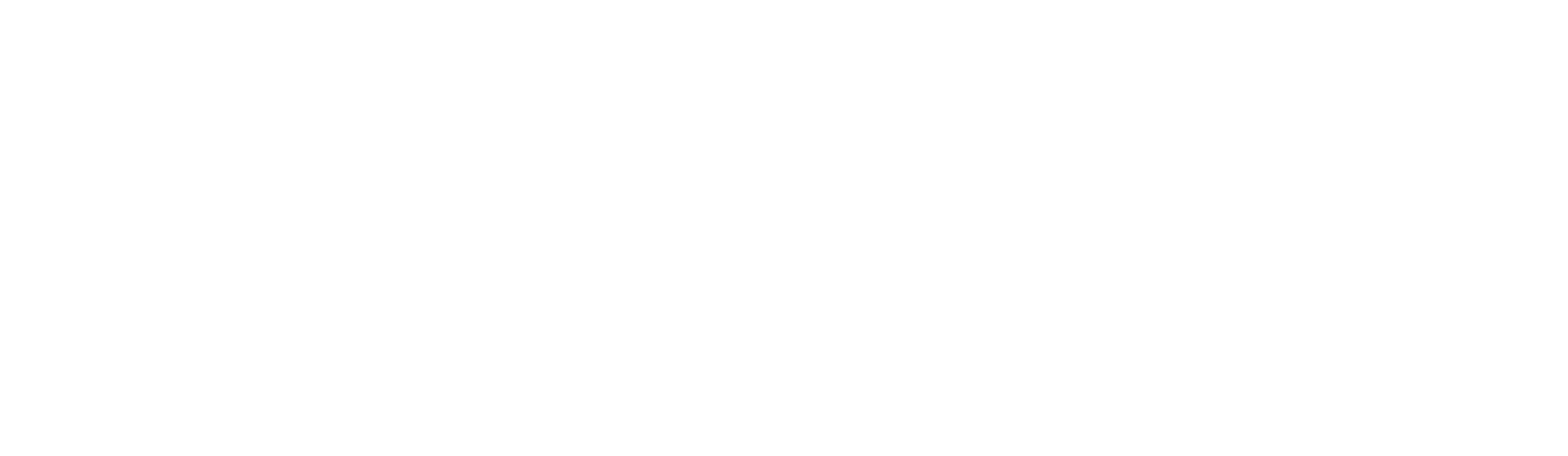 Home Web Up & Go logo